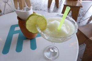 Museo del Tequila y el Mezcal en la Plaza Garibaldi