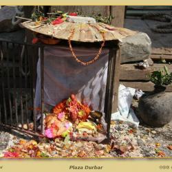 De cómo en la fiesta de Indra se celebra el final del mozón (con minúscula)