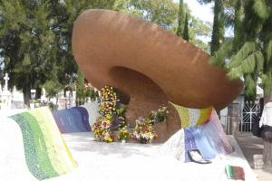 Ruta de la Independencia (de México, claro)