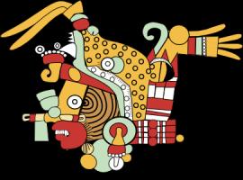 Mirando a Guatemala